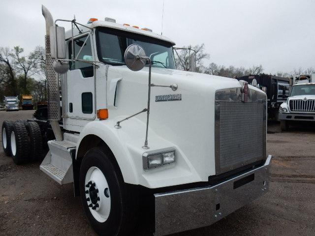 12 KW T800 3502 (2)