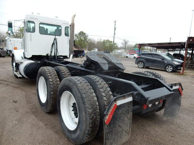 12 KW T800 3502 (4)