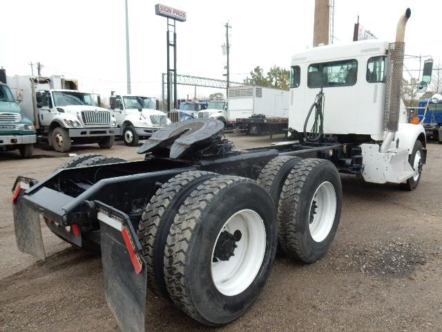 12 KW T800 3502 (5)
