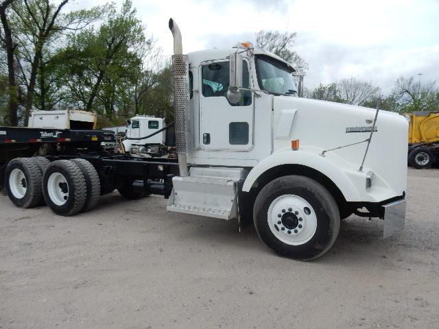 12 KW T800 3502 (8)