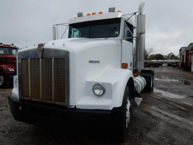 93 KW T800 7669 (12)