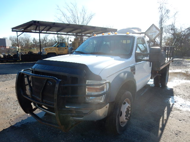 08 FORD F550 7902 (2)