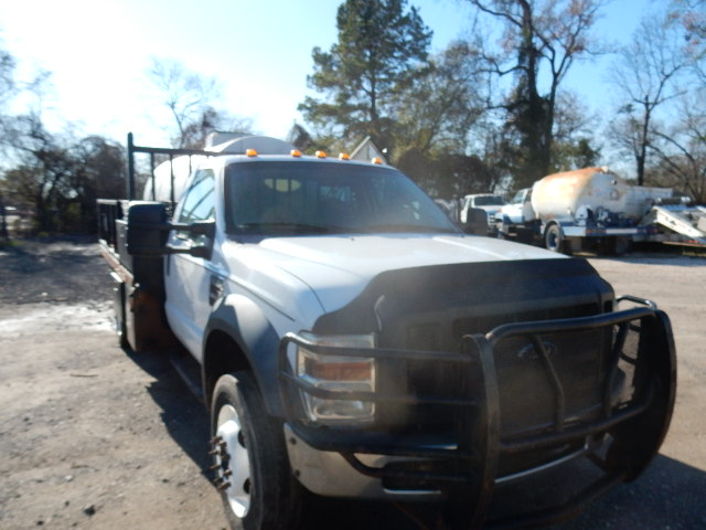 08 FORD F550 7902 (3)