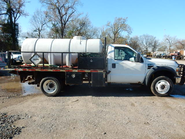 08 FORD F550 7902 (4)