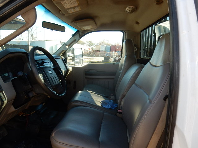 08 FORD F550 7902 (7)