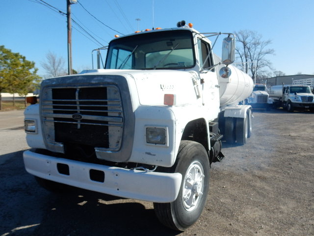 89 FORD WATER 0507 (14)