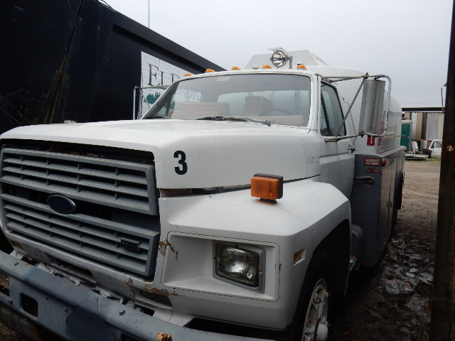 89 FORD F700 5098 (2)