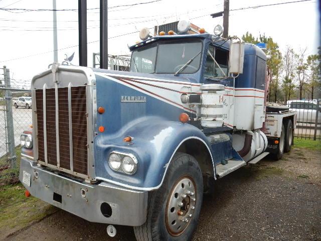 68 KW W900A 772N