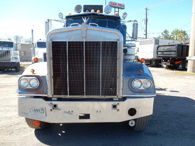 68 KW W900A WRECKER 772N (3)