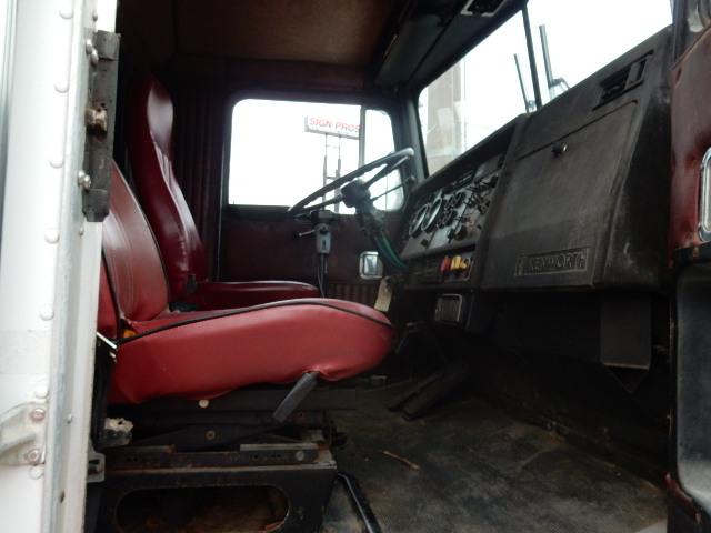 88 KW T600 9559 (7)