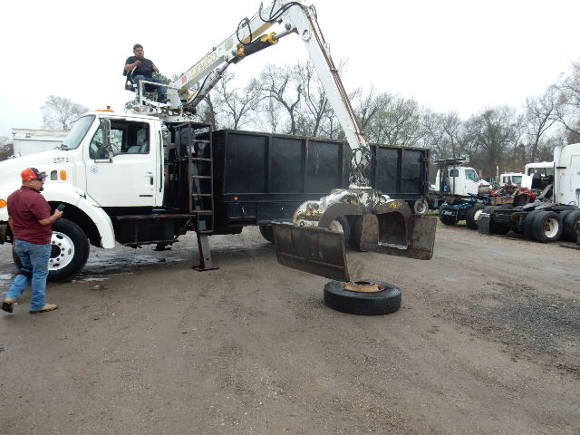 99 STERLING GRAPPLE 6391 (3)