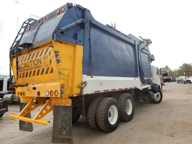 08 MACK MR 688 GARBAGE 1188 (4)