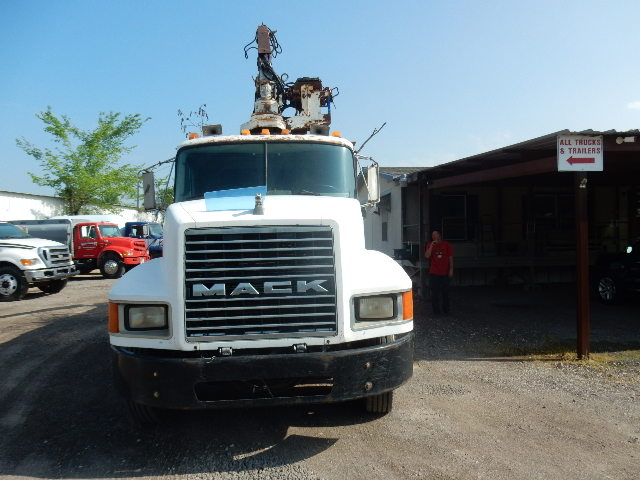91 MACK GRAPPLE 1589 (2)
