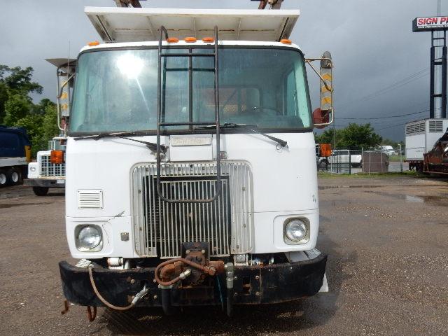 95 WHITE GMC GARBAGE 9528 (5)