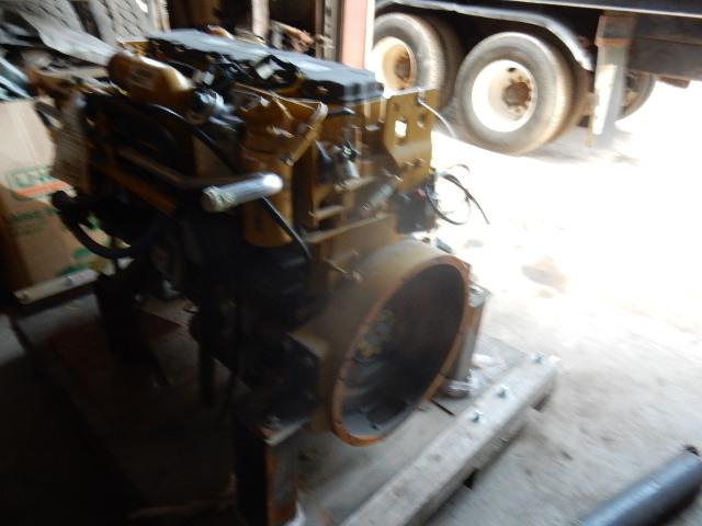 CAT C7 MOTOR 6727 (3)