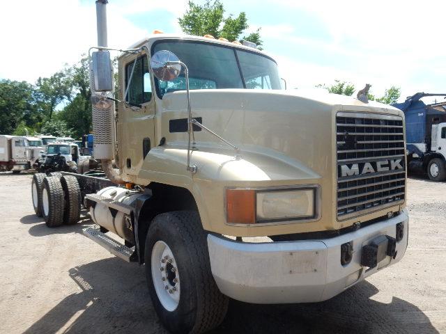 02 MACK CH613 5513 (2)