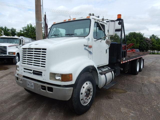 99 INTL 8100 1501 (2)