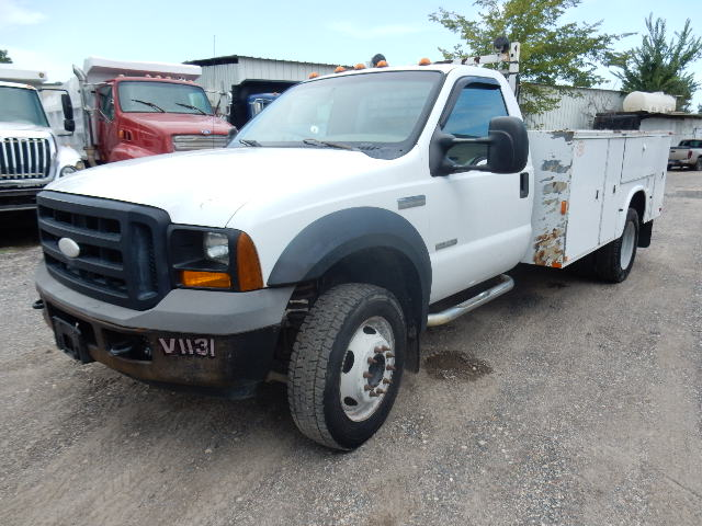 06 FORD F550 9179 (1)