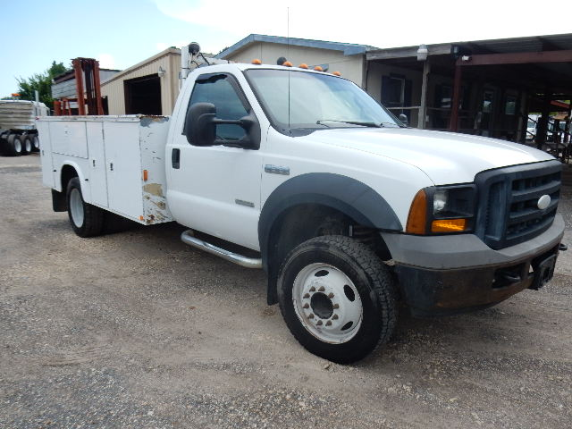 06 FORD F550 9179 (2)