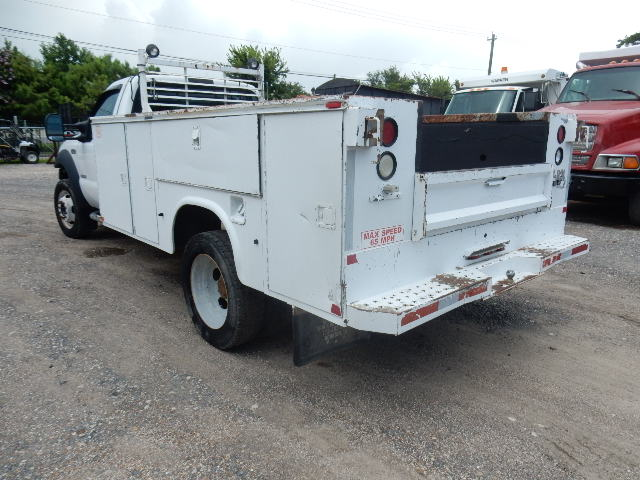 06 FORD F550 9179 (4)