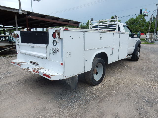 06 FORD F550 9179 (5)
