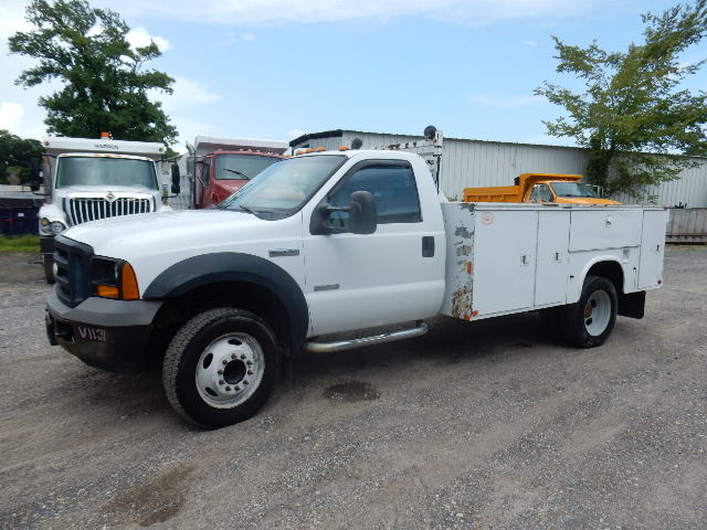 06 FORD F550 9179 (7)