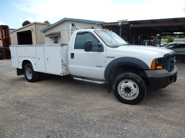 06 FORD F550 9179 (8)