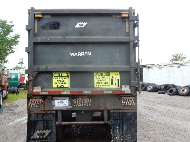 11 WARREN PUSH OUT 8071 (8)