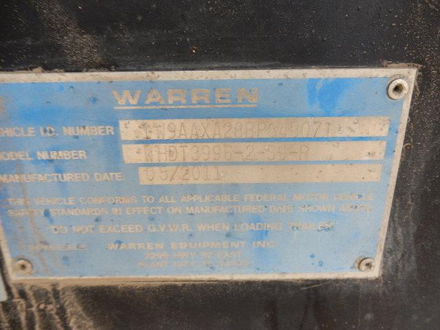 11 WARREN PUSH OUT 8071 (9)