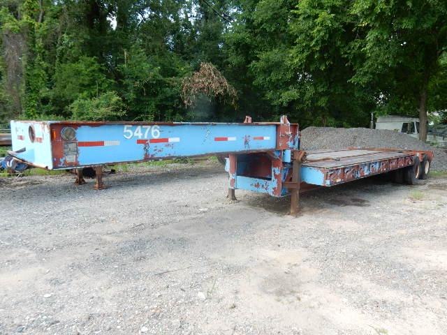 1985 Trailmobile 0589