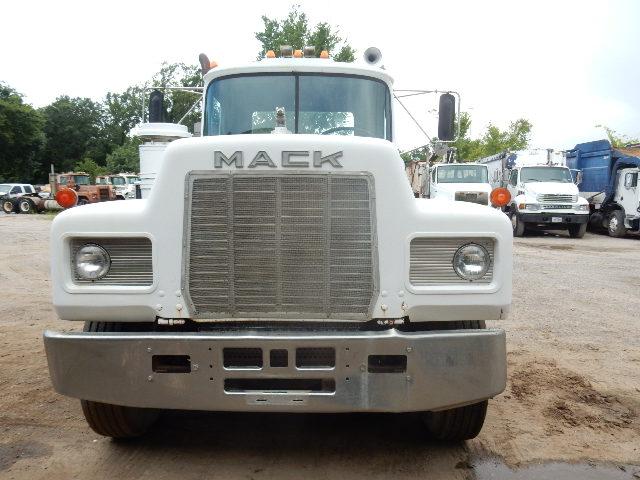 87 MACK TT 8088 (3)