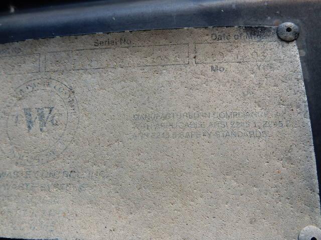 03 DURABILT BRUSH TRL 3054 (4)